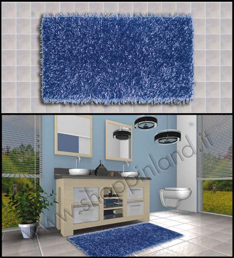 tappeti moderni prezzi bassi tappeti bagno eleganti cuscini shoppinland