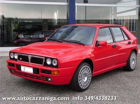 Lancia Delta Integrale For Sale Usa Lancia Delta Hf Integrale For Sale Usa Images