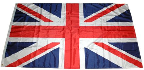 flags of the world hamilton f1 flags autographs f1 memorabilia