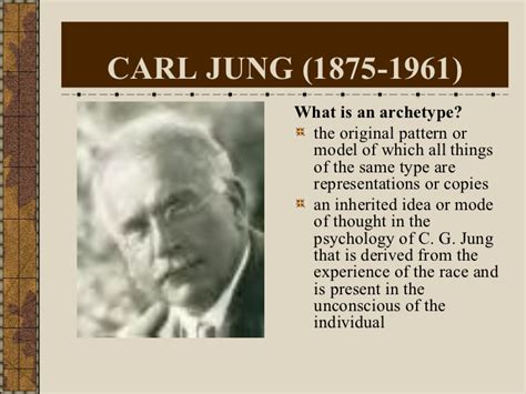 jung s wandering archetype race and religion in analytical psychology books iv of darkness