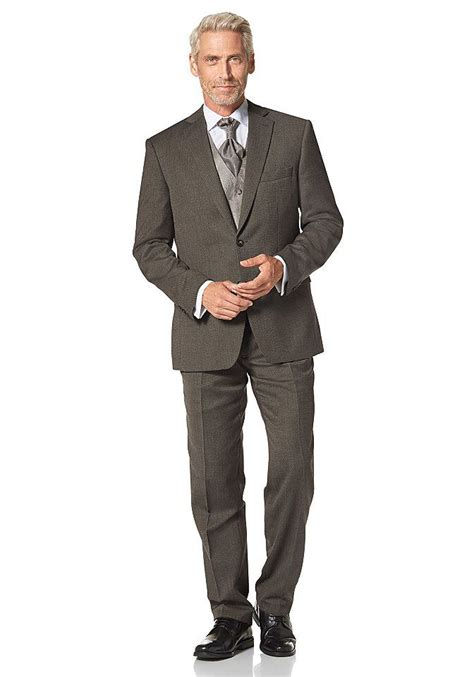 Swing Anzug by 220 Ber 1 000 Ideen Zu Anzug Weste Auf Slim Fit