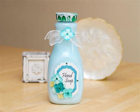 Handmade Liquid Soap - liquid soap