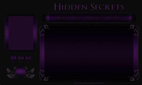 imvu themes html imvu backgrounds wallpapersafari