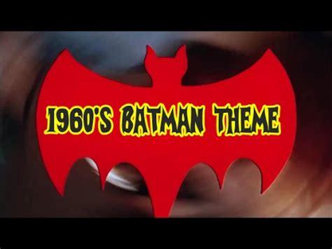 batman theme music youtube 1960 s batman theme album version drum cover youtube