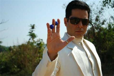 aman verma casting couch aman verma bollywood bubble 270975