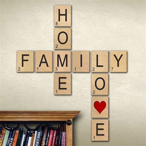 scrabble letters home decor 1000 ideas about scrabble wall art on pinterest scrabble wall scrabble art and scrabble