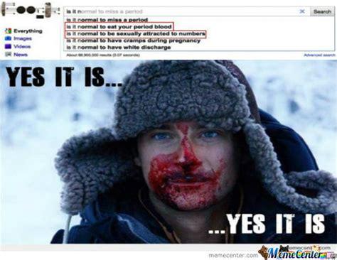 Blood Meme - funny true blood memes image memes at relatably com