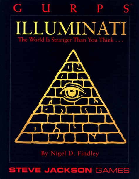 book on illuminati illuminati books untara elkona