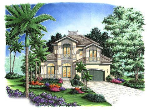 florida house designs beautifully balanced florida house plan 66127gw 1st