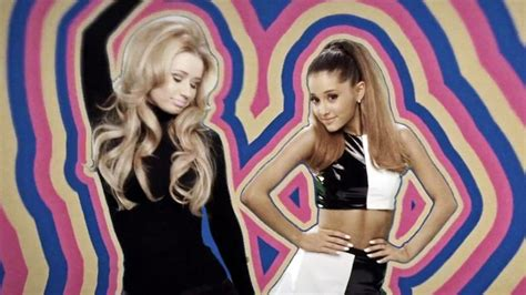 taylor swift and ariana grande mashup taylor swift katy perry ariana grande et one direction