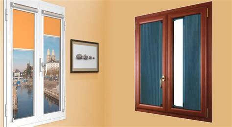 tende oscuranti per finestre ikea casa immobiliare accessori tende oscuranti per finestre