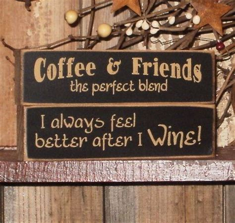 Country Home Decor Signs by 17 Best Ideas About Country Wood Signs On
