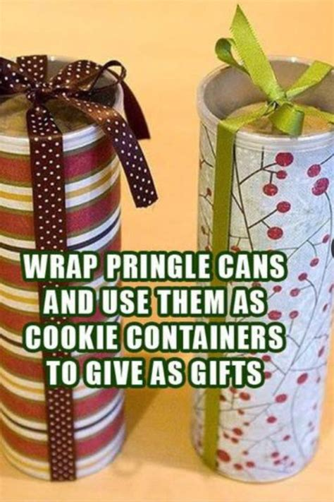 pringles can crafts for 126 best pringles can crafts images on