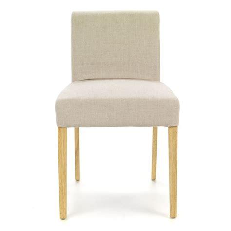 housses de chaises ikea housse de chaise salle a manger 28 images housses