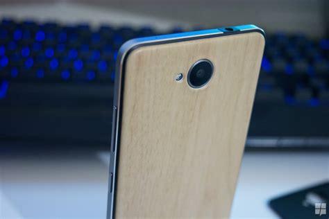 antywirus na lumia650 nov 233 designov 233 kryty mozo pro lumii 650 v imitaci dřeva