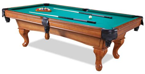 St Louis Pool Table Movers Home