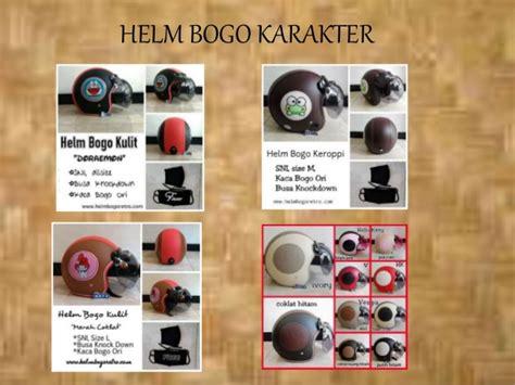 Helm Bogo Area Purwokerto 0857 9196 8895 i sat harga helm bogo asli harga helm bogo area mal