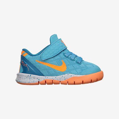 nike shoes for boys basketball thehoneycombimaging co uk