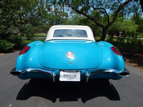 corvette 1960 price 1960 corvette ls3 v8 is here with asking price of 165 000