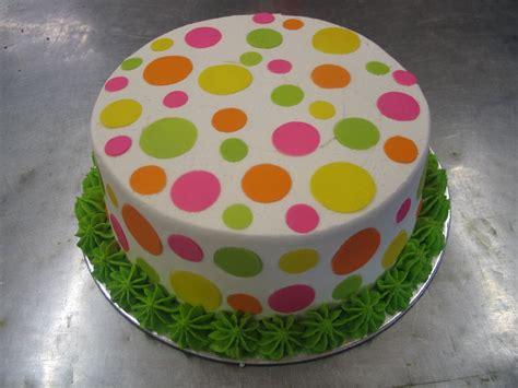polka dot cakes polka dot birthday cake a photo on flickriver