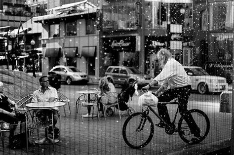 Photographys Orientalism New Essays by Beautiful Snapshots Toronto Photography Essay