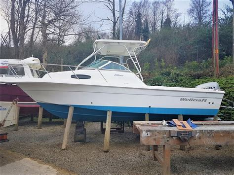 wellcraft marine boats wellcraft boats for sale in united kingdom boats