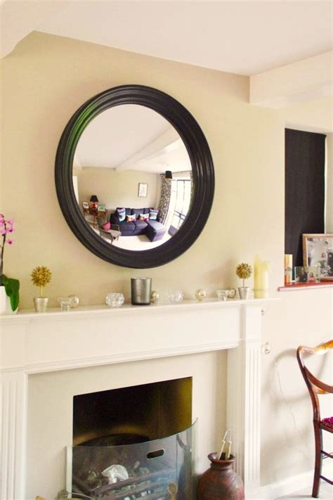 black living room mirror 1000 ideas about narrow living room on