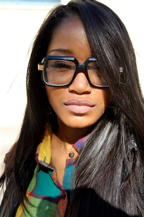 actress who starred in a star is born 660 best images about clothes on pinterest keke palmer