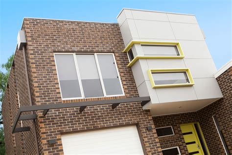 Small Home Builders Bendigo Bendigo Glen Loddon Homes