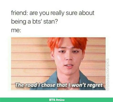 bts my biography 17 best images about bts on pinterest