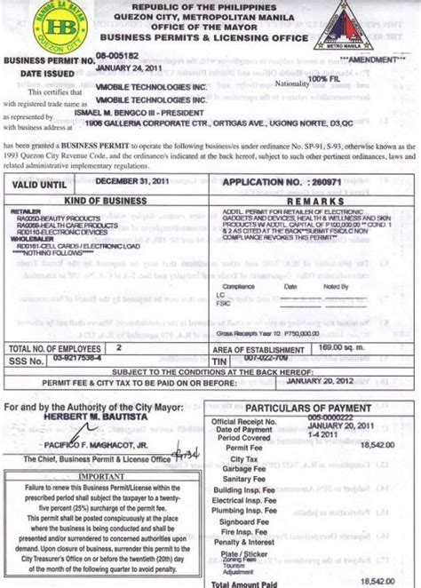 section 8 fraud section 8 violations report 28 images keeping current