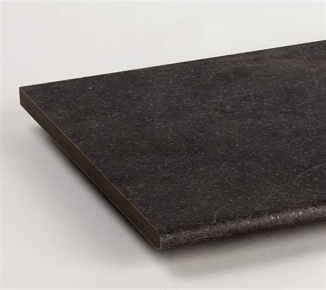 cocinas compac encimera de cocina compac plus cemento gris 3600x620x13mm