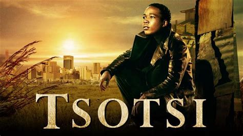 film oscar netflix seven african films streaming on netflix every black