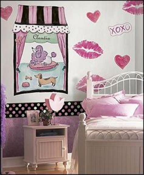 decorating theme bedrooms maries manor paris style pink 1000 images about kids bedroom ideas on pinterest paris