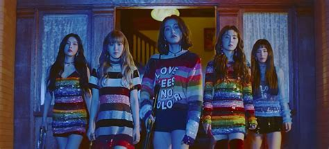 download mp3 red velvet peek a boo watch red velvet drops first look at comeback with quot peek