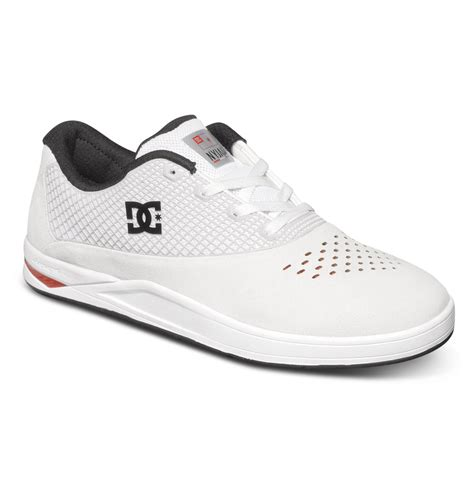 dc shoes s n2 s shoes white wrd ebay