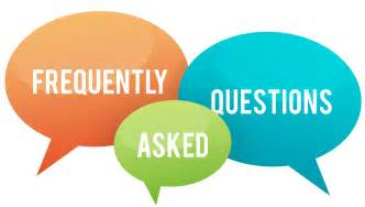 Frequently asked questions prepare for canada