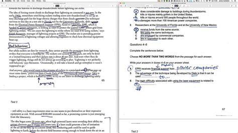 ielts reading test ielts reading answer sheet pdf keywordsfind