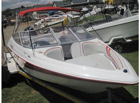 viking scimitar boats showroomproductdetail