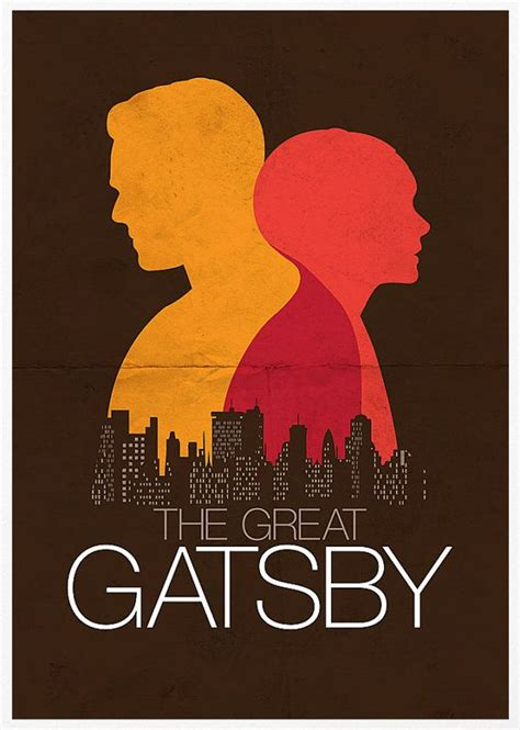 themes in the great gatsby carelessness the 25 best the great gatsby ideas on pinterest the
