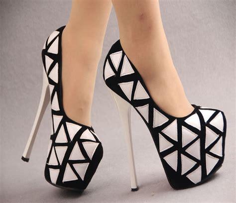 high heels and stilettos unique high heels pumps stilettos 2016