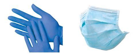 Masker Penutup Pelindung alat perlindungan diri apd esok hari nanti