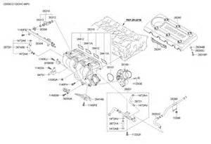 Kia Parts Kia Sorento Performance Parts Html Auto Parts Diagrams