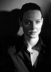 Jodie Foster - DvdToile
