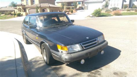 buy car manuals 1988 saab 900 windshield wipe control service manual 1988 saab 900 side airbag removal service manual 1988 saab 900 remove lighter