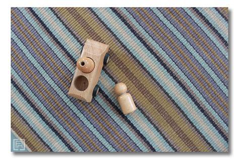 boys room rugs 4 simple steps for an affordable designer room designer look for less