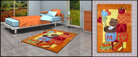tappeti moderni prezzi bassi tappeti moderni per i bambini a prezzi bassi