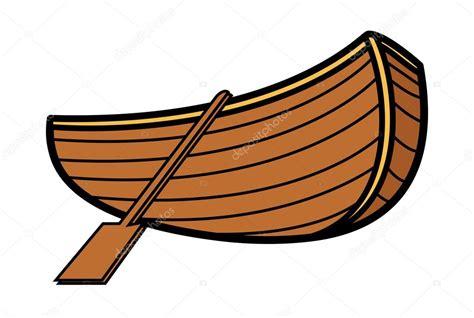 cartoon boat builder guide wooden boat plans devlin cartoon boat build