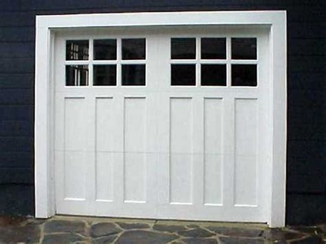 Garage Doors In San Francisco Custom Paint Grade Garage Doors Brentwood Pittsburgh Concord San Francisco Bay Area Ca