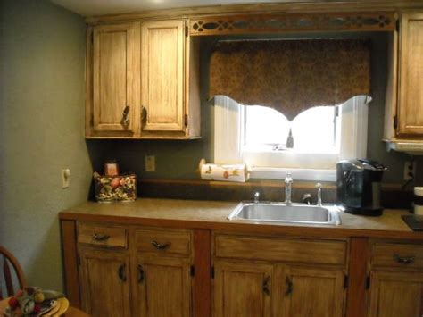 redone kitchen cabinets redo kitchen cupboards color ideas redone kitchen